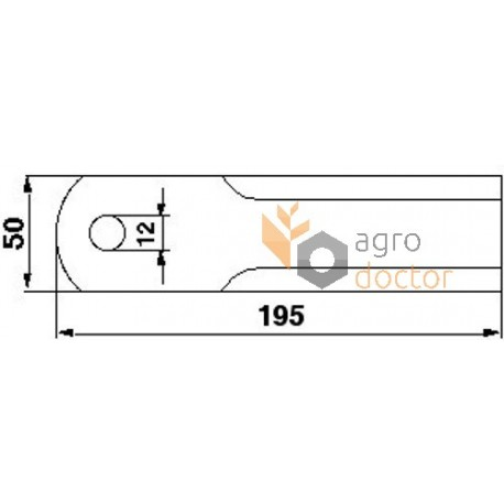john deere repairs with 77564 Chopper Blade Fixed 0000600300 Claas on Toro Wheel Horse Wiring Diagram further T24347780 Need wiring diagram murray ridng mower together with OMMT6354 A911 additionally 77564 Chopper Blade Fixed 0000600300 Claas likewise Gedore Automotive Ball Joint Extractor Set 5 Forks 1.