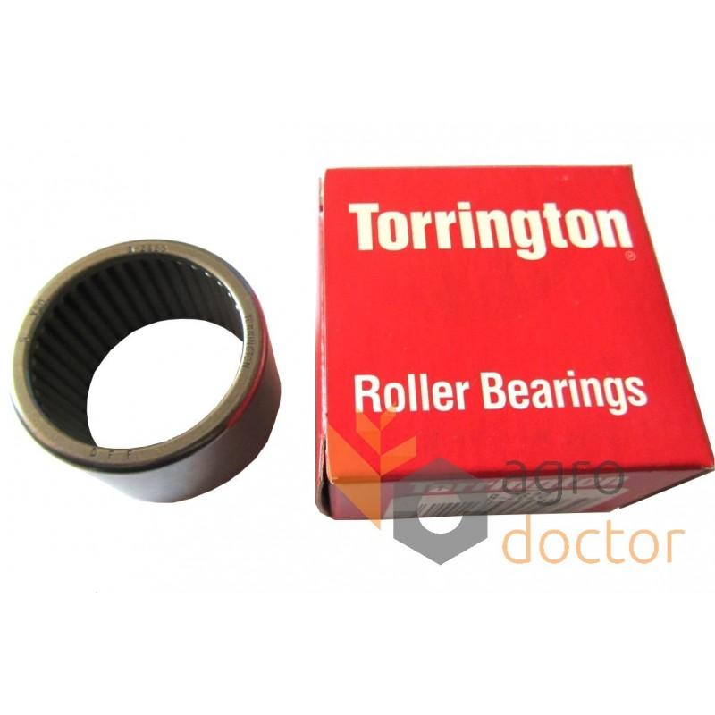 5415 Torrington New Needle Bearing