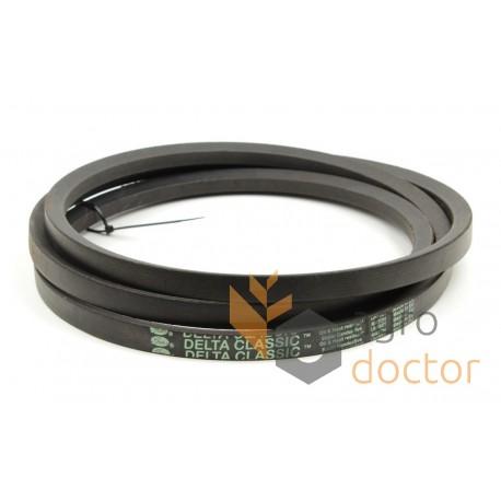 GATES 2330 V-Belt