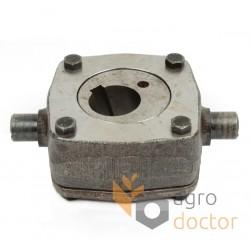 Wobble bearing set 610368.1 Claas