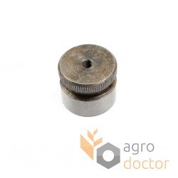 Cross joint bushing 610334.3 Claas Dominator 38/48/58/68/76
