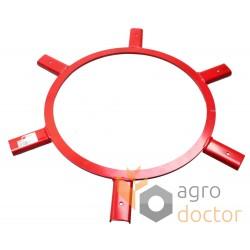 Reel control ring 526060.0 Claas