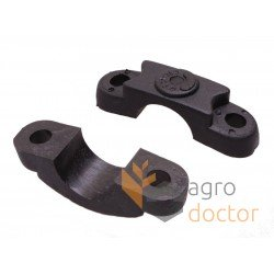Finger tube bearing 610428 Claas