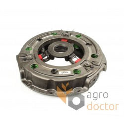 Clutch 655024.0 for Claas combine transmission