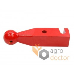 Ball joint 145mm