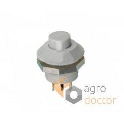 Electrical signal button 768034.1 combine Claas [Original]