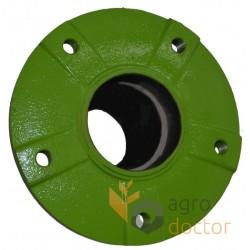 Wheel hub d-62