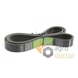 Corteco 80001250 Correas de Distribuci/ón