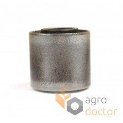 Silent block (MEGU-seal) - 0006474290 Claas - reinforced