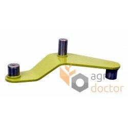 Left bracket 705088.1 Claas Consul