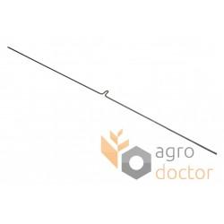 Sieve wire - 176523.0 - 0001765230 Claas