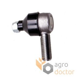 Ball joint for Claas combine transmissin