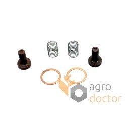 Perkins engine fuel pump repair kit - 132211-OP