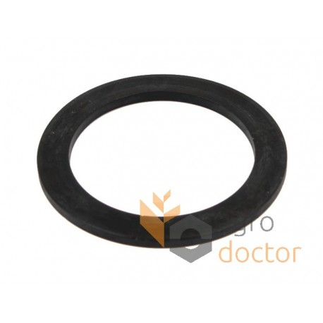 Seal ring 099058 Claas