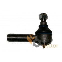 Ball joint L - 100