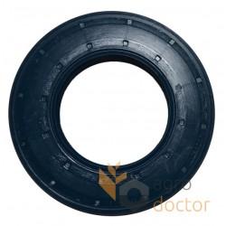 Oil seal 50x90x10 TC