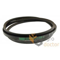 Classical V-belt HC151 [Carlisle]