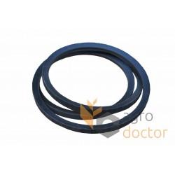 CASE IH 672178R1 Replacement Belt