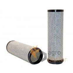 Air filter P776696 [Donaldson]