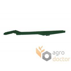 Straw walker AH135380 combine John Deere [AM]