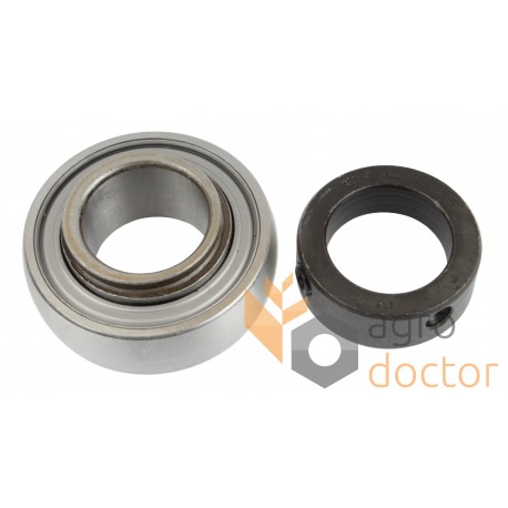 Ball bearing JD39103 for combine John Deere [AM] OEM:JD39103 for Claas,  John Deere, Buy in eShop: agrodoctor eu