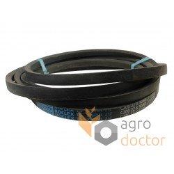 Classic V-belt C22x5132Lw [Roulunds]