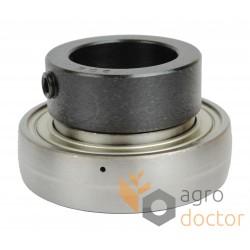Radial insert ball bearing 610448 Claas - JD39103 John Deere - [SNR]
