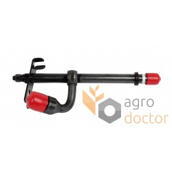 Pencil injector nozzle for JD engine, 117-45 [Bepco]