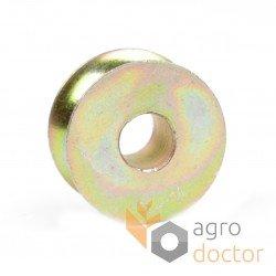 Baler needle roller 001941 Claas, 6x18mm