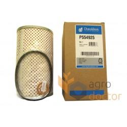Ölfilter DONALDSON P554925