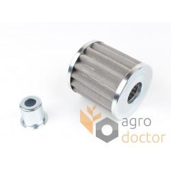 Hydraulic filter HF35317 [Fleetguard]
