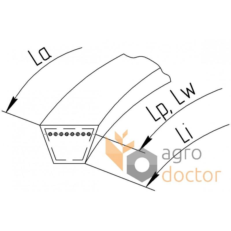 5J-BR-04-1 B08NVHKSVL Durable Black Leather Nylon Kit for Couple