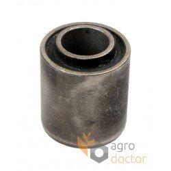 Silent block (MEGU-seal) - 0006474650 Claas - reinforced
