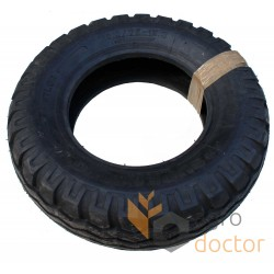 Tyre 786050 [Super King]