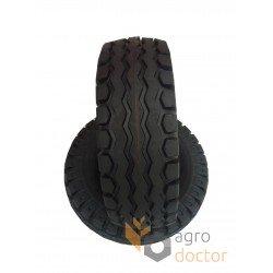 Tyre 788230 [Richstar]