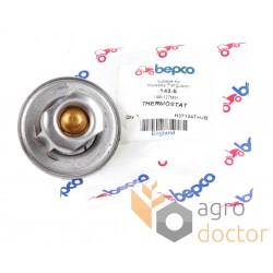 Thermostat - 1446127M91 Massey Ferguson [Bepco]
