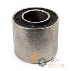 Silent block (MEGU-seal) - 0006474300 Claas - reinforced