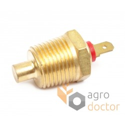 Temperature sensor engine - AL24527 John Deere