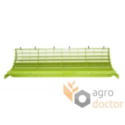 Concave 617139.0 Claas - wire 3.4 mm