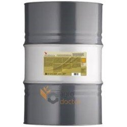 MOL Farm NH Ultra (50kg) Oil