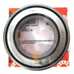 238640 - Claas: 80853116 -87555831 - 100720 - New Holland - [FAG Schaeffler] Kegelrollenlager