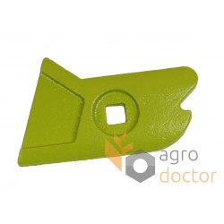Rotor cover 0007922290 Claas Lexion