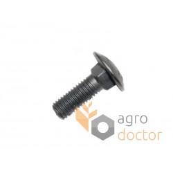Half-hidden bolt M10x30 - 522178 Claas