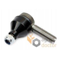 Bellcrank ball joint of header knife - 670098 Claas