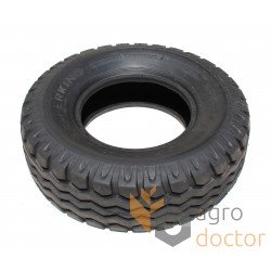 Tyre 788230 [Super king]