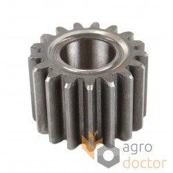 Intermediate gear wheel 0006316342 Claas