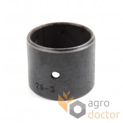 Connecting rod bushing 27,05x23,3, 28-3 [Bepco]