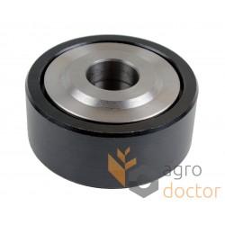 Piston roller 19,2x63,5mm