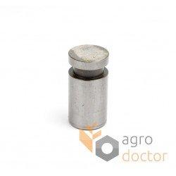 Cross bearing pin - 643404 Claas