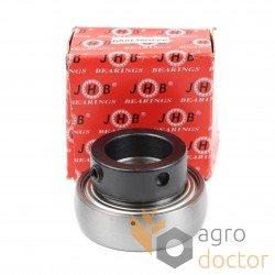 GRAE30NPPB [JHB] Radial insert ball bearing